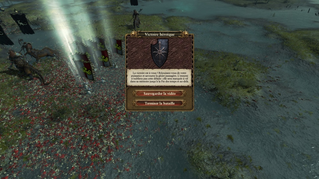 Warhammer Total War ! - Page 2 20160589