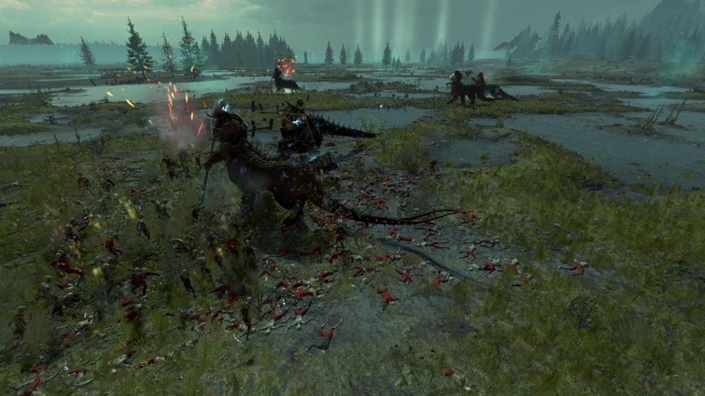 Warhammer Total War ! - Page 2 20160591