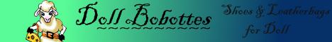 Mon petit topic couture, nouvelle créas en bas de page! Logo-r10