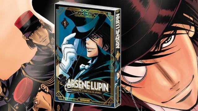 Vos dernières acquisitions Manga! Gk-une10