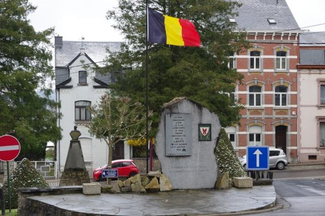 L' assemble générale de la Fraternelle Royale des Chasseurs Ardennais Ag_20110