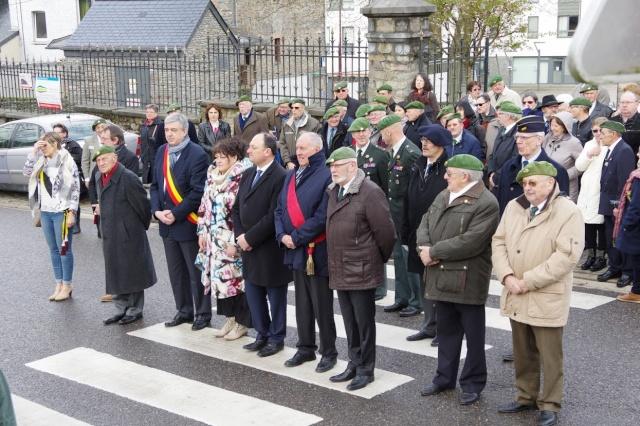 L' assemble générale de la Fraternelle Royale des Chasseurs Ardennais Ag_20112