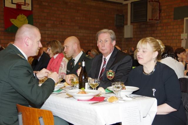 L' assemble générale de la Fraternelle Royale des Chasseurs Ardennais Ag_20121