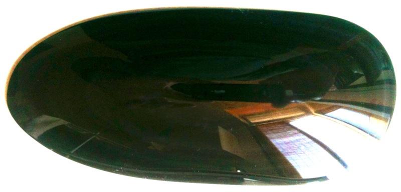Obsidienne Œil Céleste 159