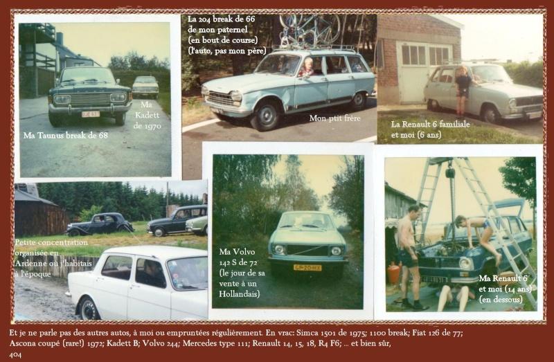 Véhicules réels roulants, volants, flottants, ... autres que ferroviaires... Vrôôuuum! Autosp11