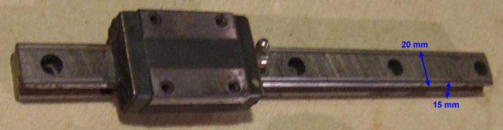 Pour limer droit - Page 2 Rail-b10
