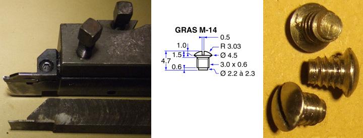 restauration Gras M14 - Page 2 Vis_ha11