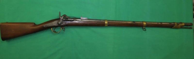 le fusil  de DRAGON A TABATIERE  d'EUGENE  Img_0512
