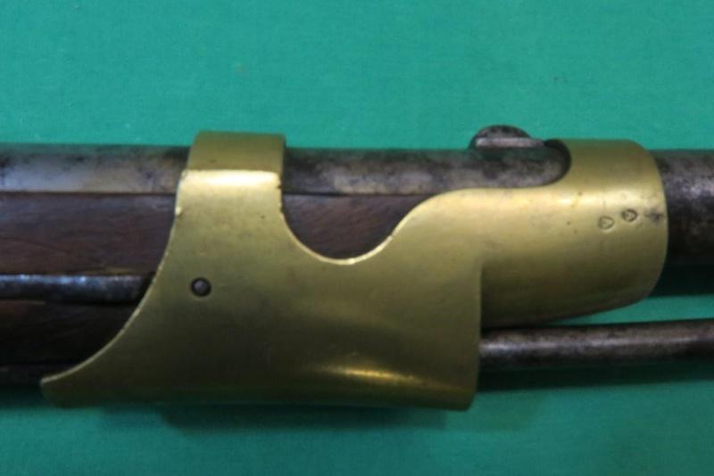 le fusil  de DRAGON A TABATIERE  d'EUGENE  Img_0517