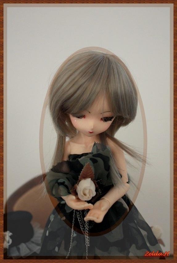 Okik'o...Prête pour Halloween [SQ-Lab Chibi Ren] Okimi_11