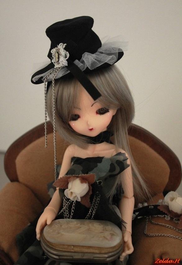 Okik'o...Prête pour Halloween [SQ-Lab Chibi Ren] Okimi_20