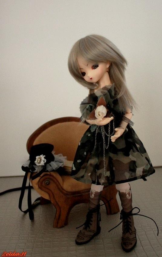 Okik'o...Prête pour Halloween [SQ-Lab Chibi Ren] Okimi_21