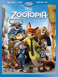 Les jaquettes DVD et Blu-ray des futurs Disney - Page 15 14477210