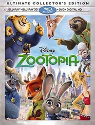 Les jaquettes DVD et Blu-ray des futurs Disney - Page 15 15209710