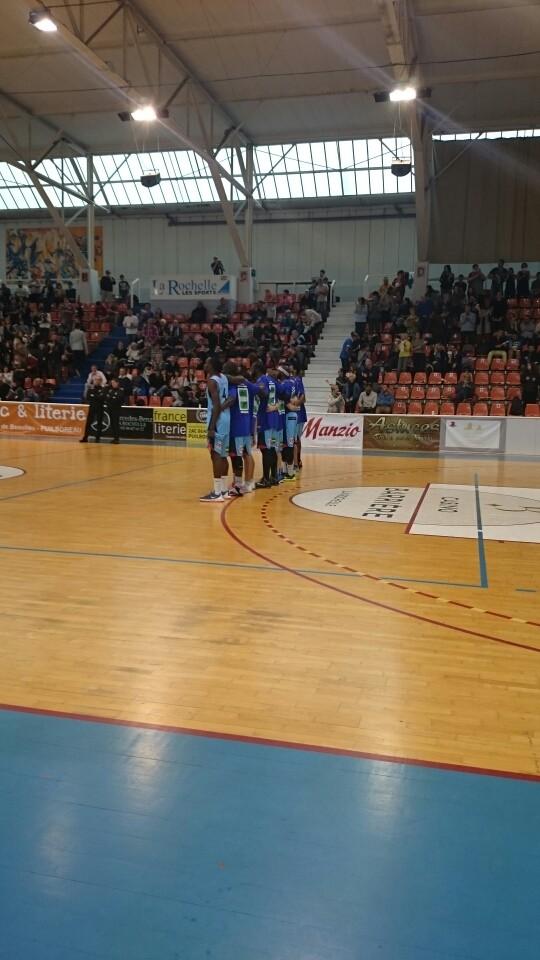 [J.30]La Rochelle - FC MULHOUSE : 80 - 64 - Page 2 1310