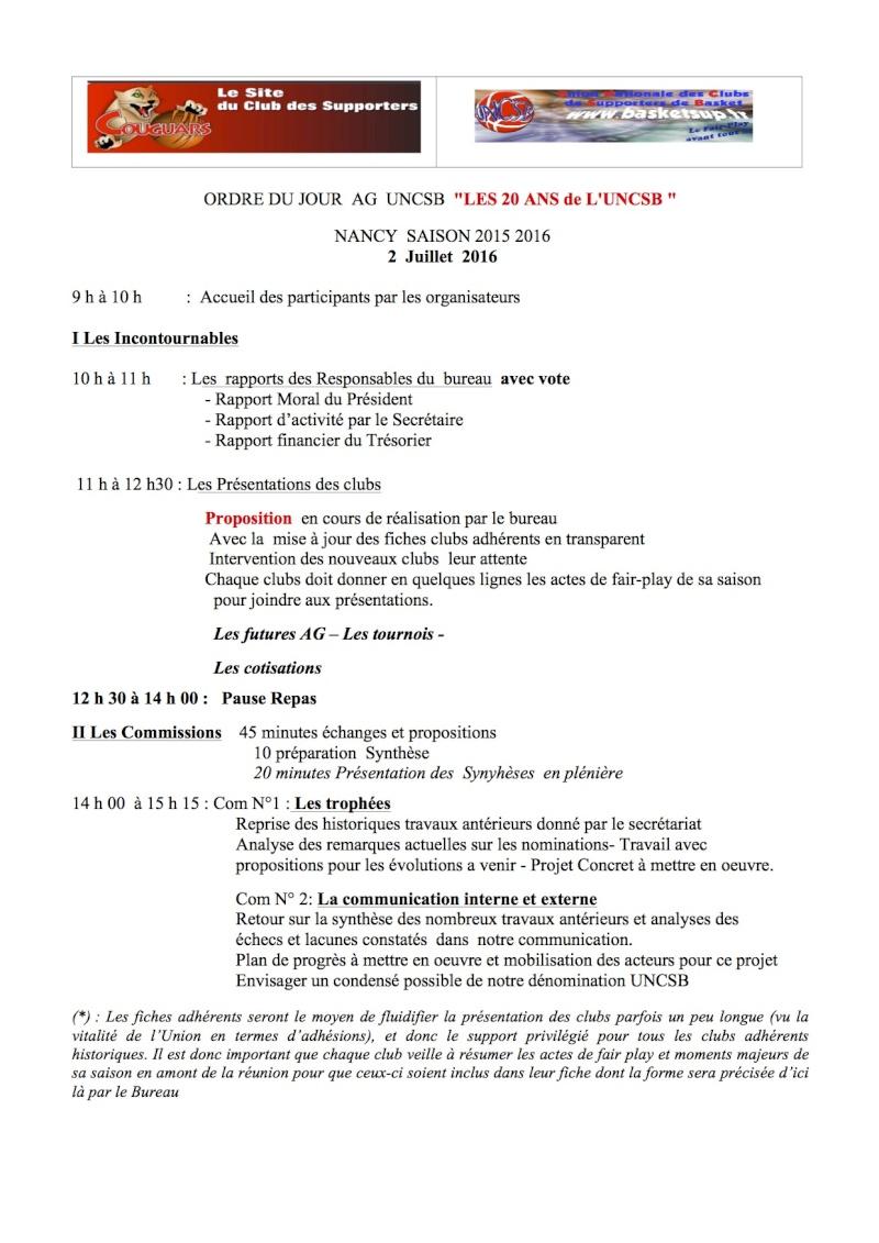 Trophée du Fair Play 2015 5_ordr10