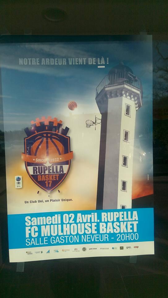 [J.30]La Rochelle - FC MULHOUSE : 80 - 64 - Page 2 610