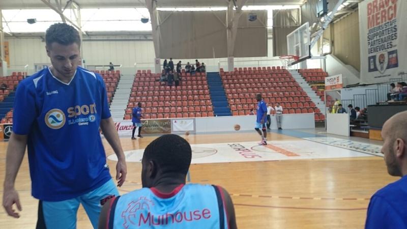 [J.30]La Rochelle - FC MULHOUSE : 80 - 64 - Page 2 710