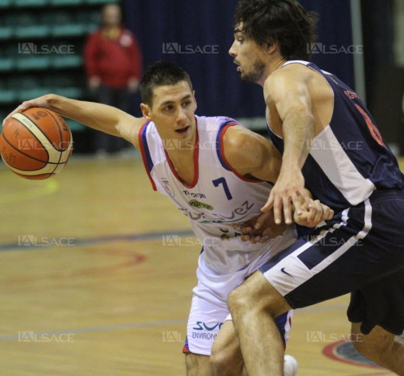 [J.28] JSA Bordeaux Basket - FC MULHOUSE : 74 - 68 - Page 4 A10