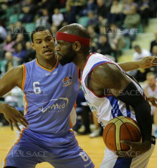 [J.30]La Rochelle - FC MULHOUSE : 80 - 64 - Page 7 A14