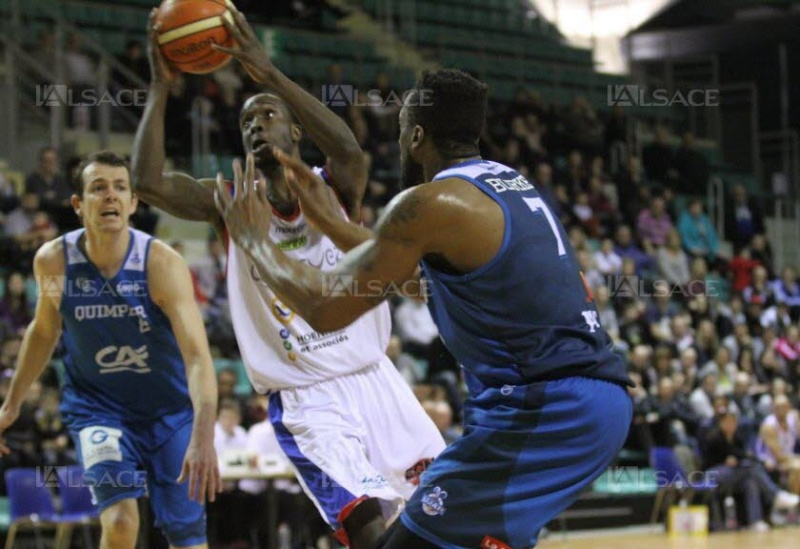 [J.31] UB Chartres - FC MULHOUSE : 79 - 73 - Page 2 A21