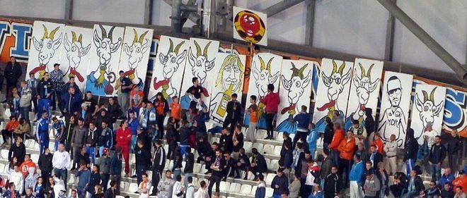 [J.32] FC MULHOUSE - Saint-Vallier : 82 - 77 AP A23