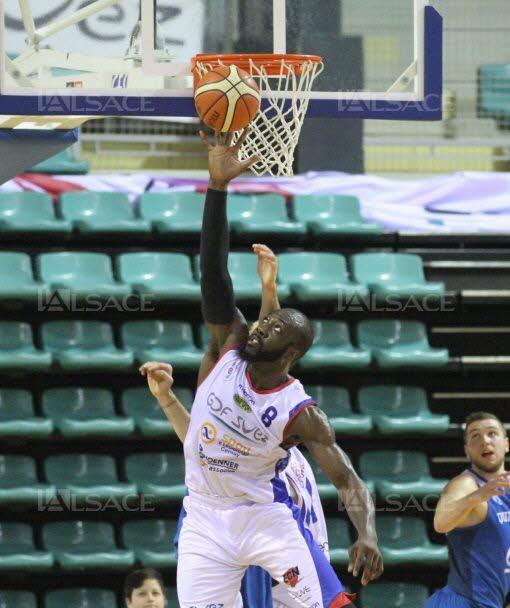 [J.33] Caen Basket Calvados - FC MULHOUSE : 77 - 67 - Page 2 A27