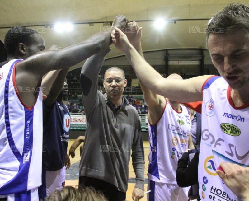 [J.33] Caen Basket Calvados - FC MULHOUSE : 77 - 67 - Page 5 A29