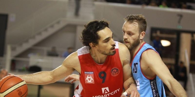[J.28] JSA Bordeaux Basket - FC MULHOUSE : 74 - 68 - Page 4 B10