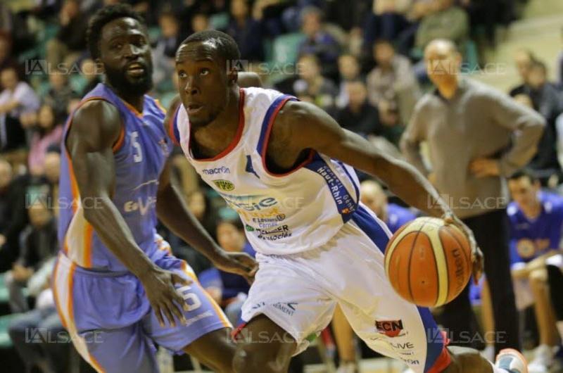 [J.33] Caen Basket Calvados - FC MULHOUSE : 77 - 67 - Page 5 B17