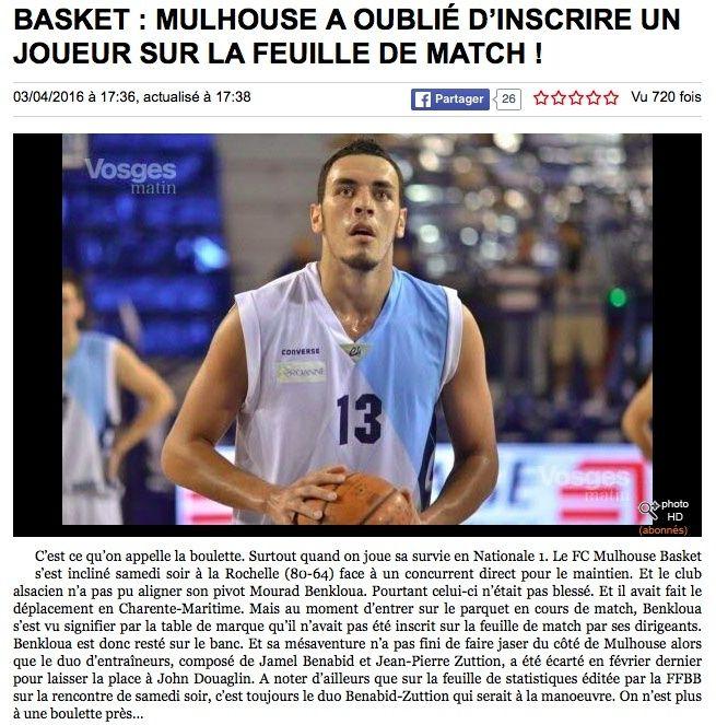 [J.30]La Rochelle - FC MULHOUSE : 80 - 64 - Page 7 Captur10