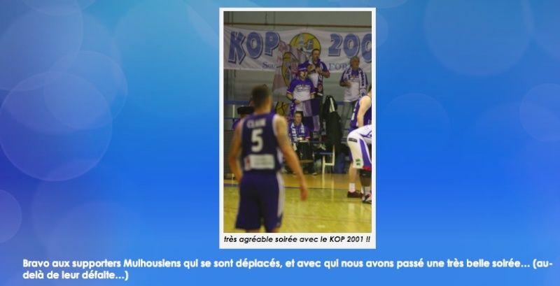 [J.33] Caen Basket Calvados - FC MULHOUSE : 77 - 67 - Page 6 Captur13