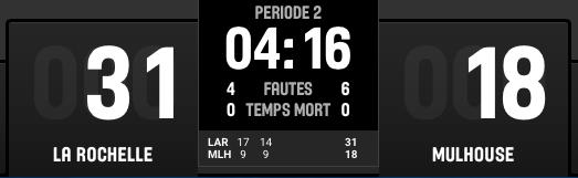 [J.30]La Rochelle - FC MULHOUSE : 80 - 64 - Page 3 Captur28