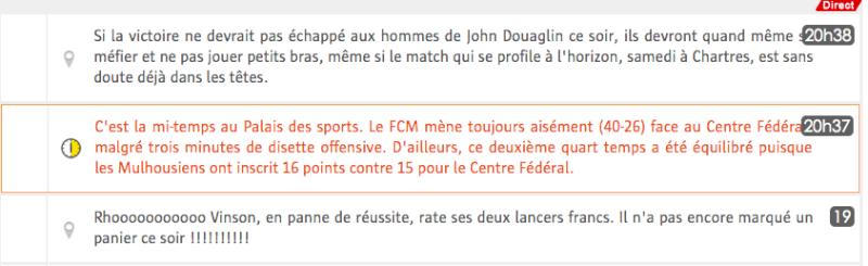 [J.29]FC MULHOUSE - CFBB : 79 - 57 - Page 2 Captur58