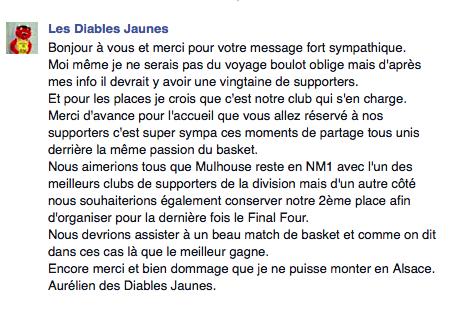 [J.32] FC MULHOUSE - Saint-Vallier : 82 - 77 AP - Page 3 Captur84