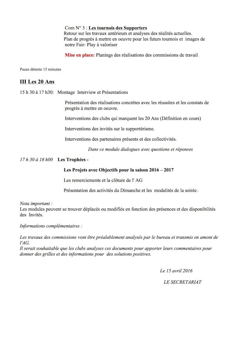 Trophée du Fair Play 2015 Ordre_10