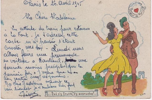 A nous les petites francaises... Cp_ver10
