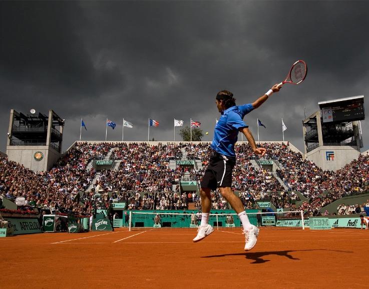 Roland Garros - The 'pre' thread - Page 4 Fed_bh10
