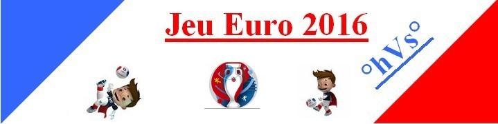 Première partie EURO 2016 Sans_t11