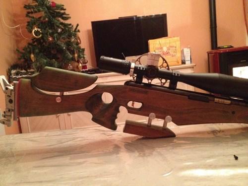 Petite revue de la Air Arms TX200 MK3 2pzib910