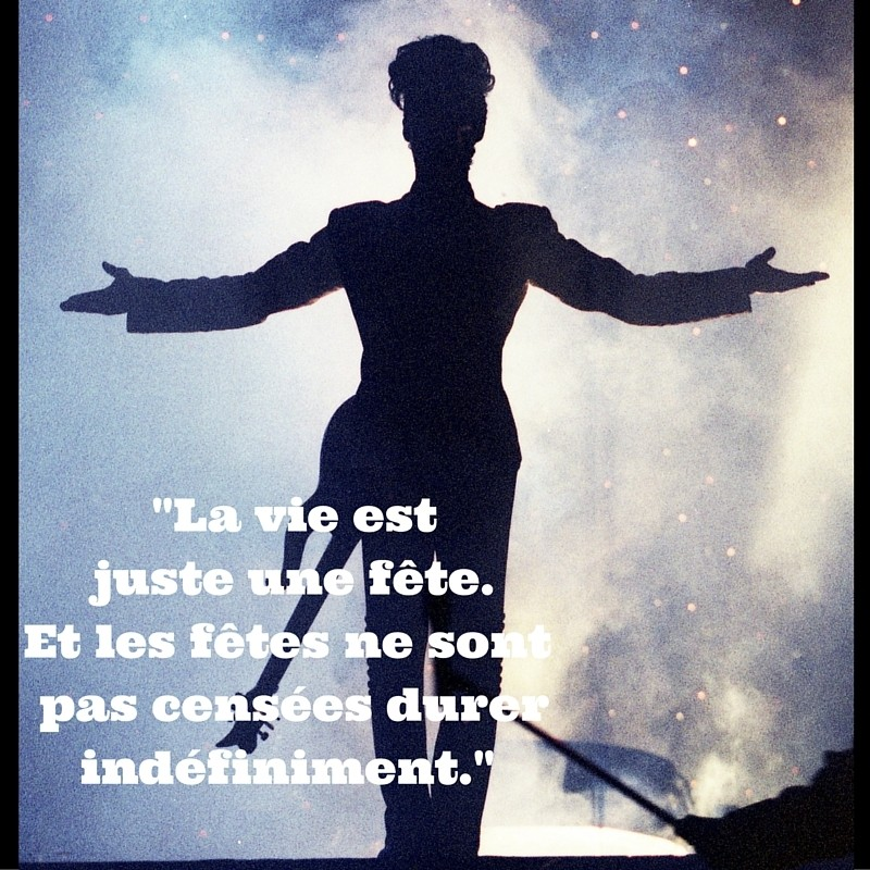 Prince...is dead... - Page 2 Origin11