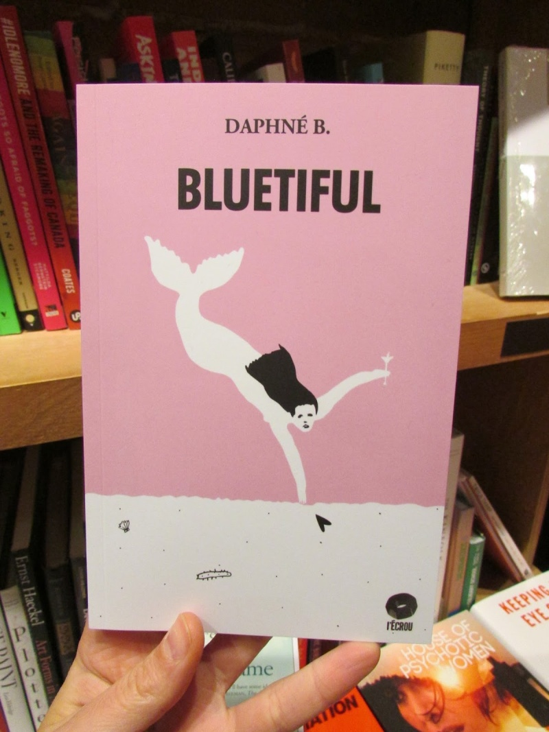 Daphné B. Daphne10