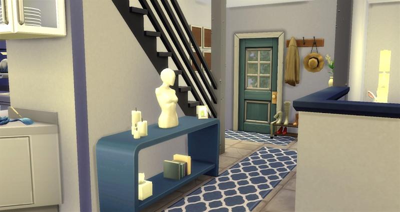 Galerie de katnat - Page 13 910