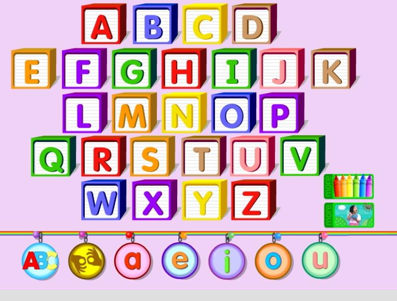 موقع لتعليم الحروف الانجليزية Aa10