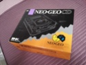 (VENDU) NEO GEO CD japonaise en boite + jeux Img_2038