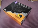 (VENDU) NEO GEO CD japonaise en boite + jeux Img_2039