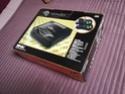 (VENDU) NEO GEO CD japonaise en boite + jeux Img_2041