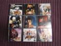 (VENDU) NEO GEO CD japonaise en boite + jeux Img_2053