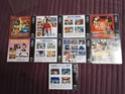 (VENDU) NEO GEO CD japonaise en boite + jeux Img_2054