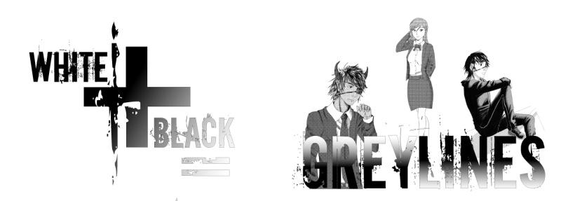 Grey Lines Tapast12